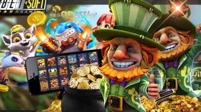 Tips Mencapai Puncak Kemenangan Daftar Slot Via Pulsa